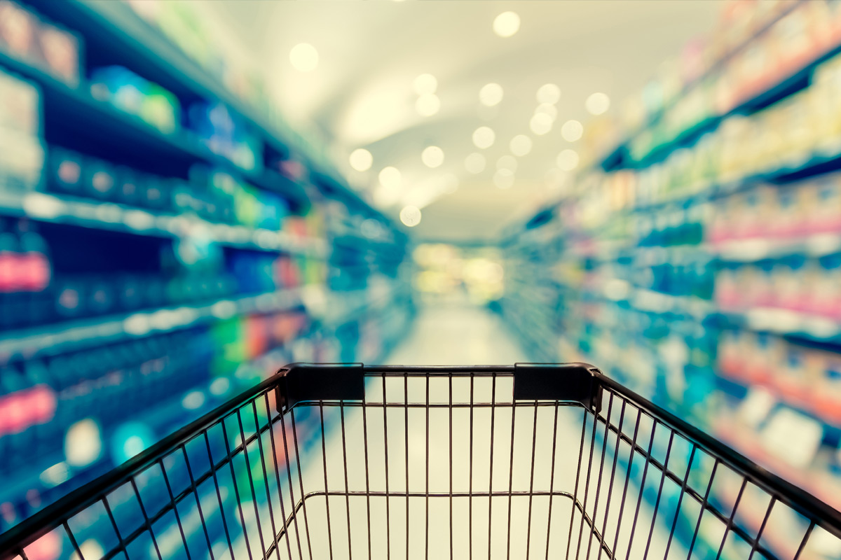 consumer-lhpublicity