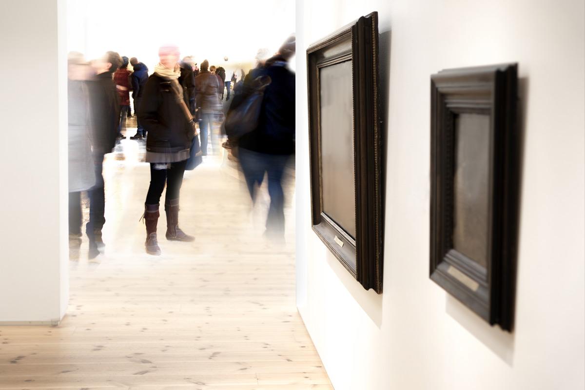 arts-culture-lhpublicity
