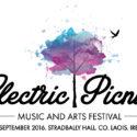 Electric-Picnic-Logo-2016