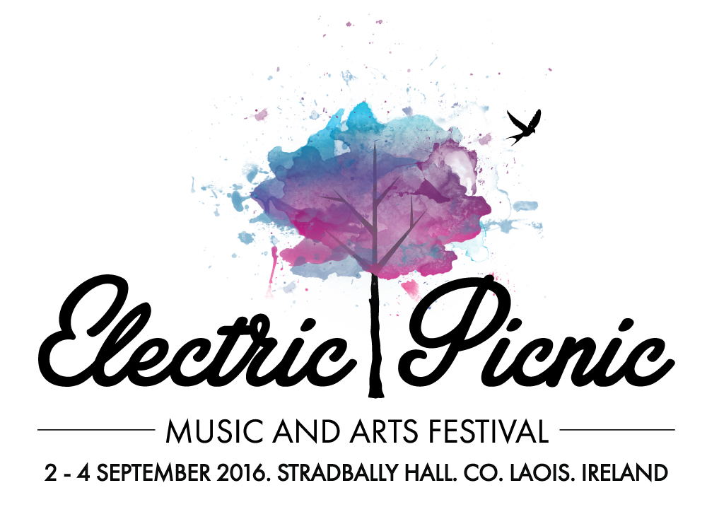 Electric-Picnic-Logo-2016