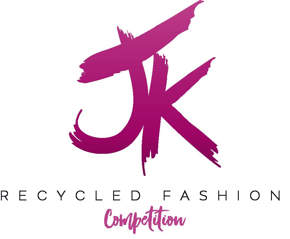 LG_JK_Competition_ONWhite