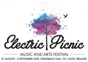 EP-2018_Logo-Positive