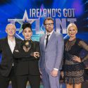 Irelands Got Talent Judges Nov 2017 _86 small