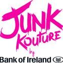 LG_JunkKouture_byBOI_RGB_OnWhite