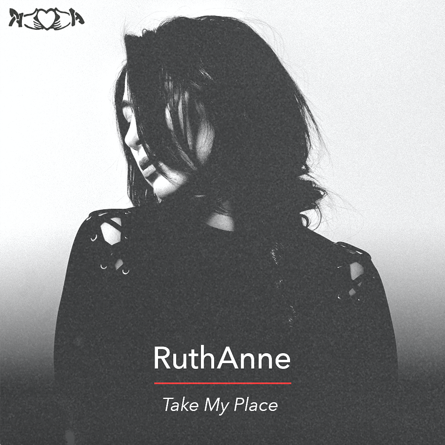 TakeMyPlace