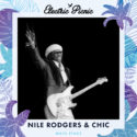 EP2018_ARTIST_CARD_NILERODGERS_CHIC